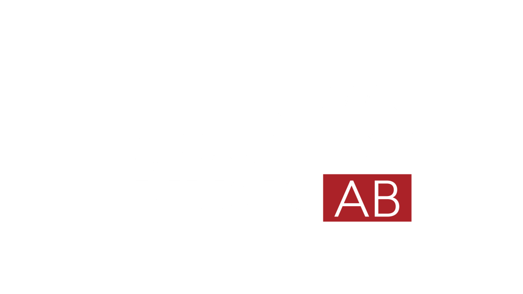 Country Music AB - White Letters BLANK SPACE