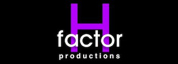 HFactor Logo PurpleBlack CROP