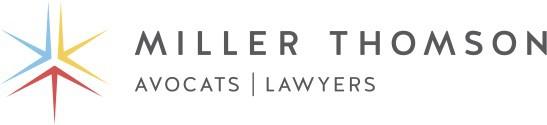 Miller Thomson LLP (Diamond)