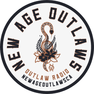 New Age Outlaws