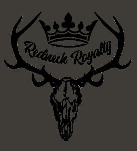 RedneckRoyalty