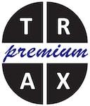 TRAX PREMIUM (Silver) SMALL