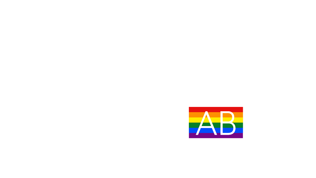 Country Music AB - Pride WHITE BLANK SPACE