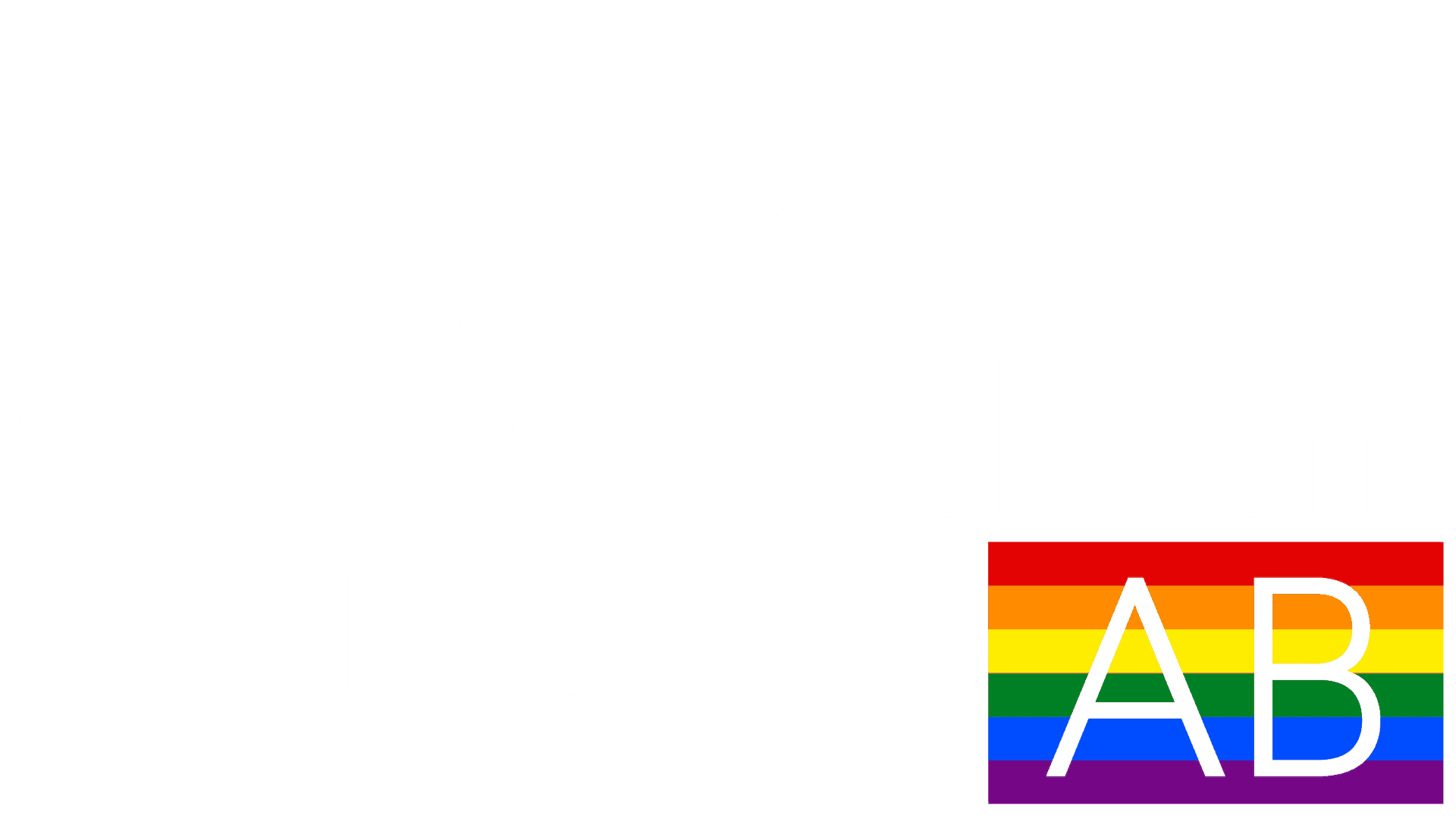 Country Music AB - Pride WHITE
